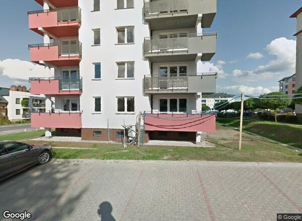 Ceny mieszkań Rzeszów Plenerowa 9