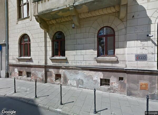 Ceny mieszkań Kraków Smoleńsk 23