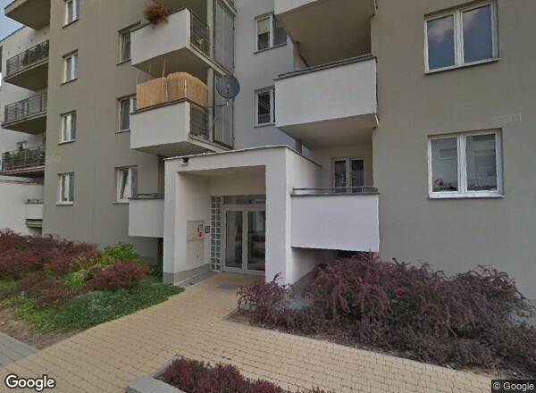 Ceny mieszkań Rzeszów Cegielniana 16E
