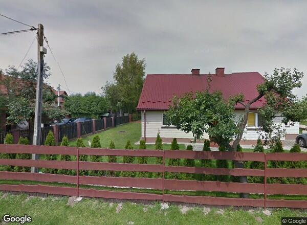 Ceny mieszkań Rzeszów Jazowa 26