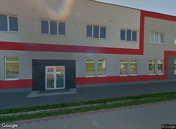 Ceny mieszkań Rzeszów Strażacka 12D
