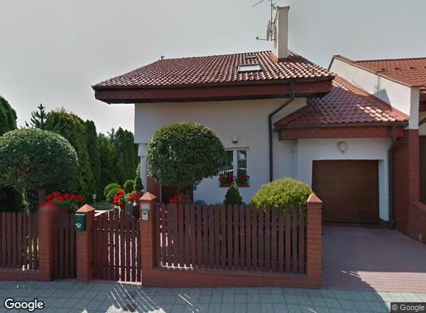 Ceny mieszkań Rzeszów Eugeniusza Nazimka 26