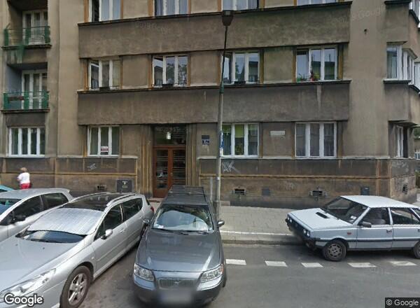 Ceny mieszkań Kraków Jerzego Żuławskiego 8A