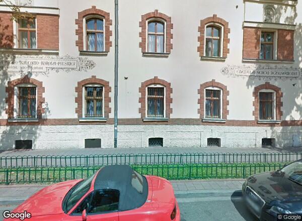 Ceny mieszkań Kraków Garncarska 26