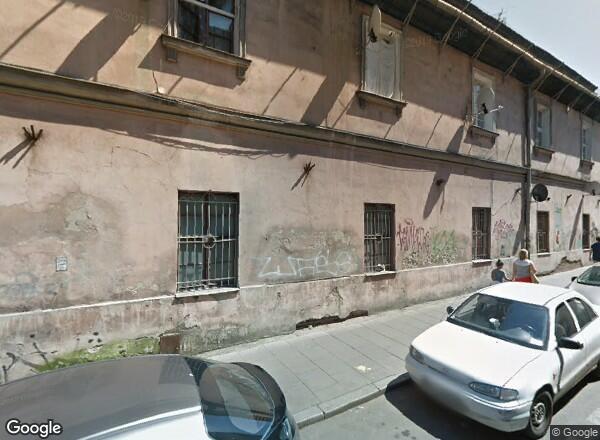 Ceny mieszkań Kraków Bożego Ciała 18