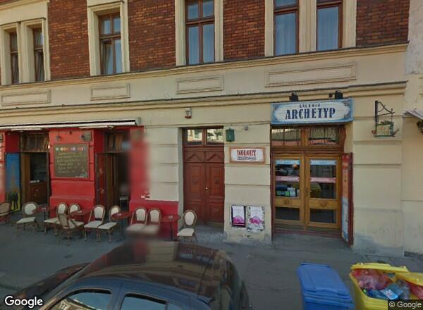 Ceny mieszkań Kraków Estery 10