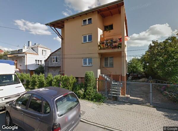 Ceny mieszkań Rzeszów Czołgistów 12