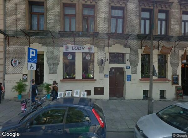 Ceny mieszkań Kraków Krupnicza 28