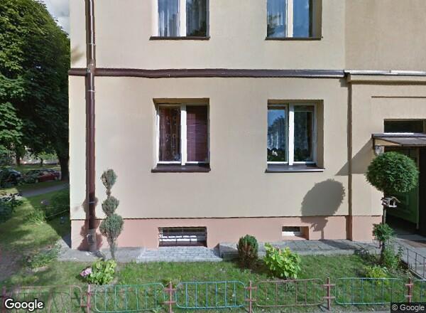 Ceny mieszkań Rzeszów Marii Skłodowskiej-Curie 1