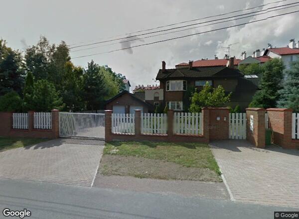 Ceny mieszkań Rzeszów Strzyżowska 36