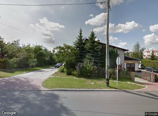 Ceny mieszkań Rzeszów Strzyżowska 48