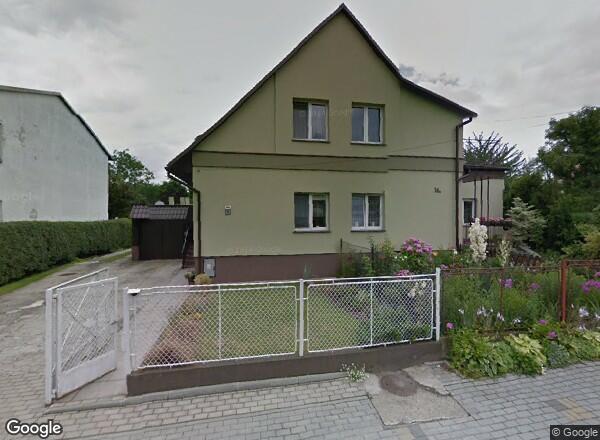 Ceny mieszkań Rzeszów Budowlanych 14