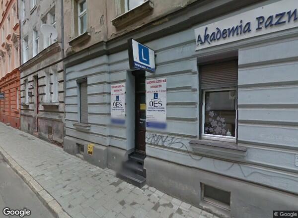 Ceny mieszkań Kraków Felicjanek 14