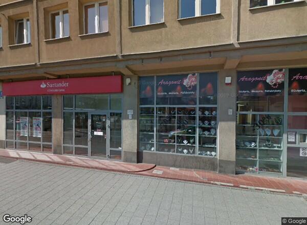 Ceny mieszkań Kraków Starowiślna 25