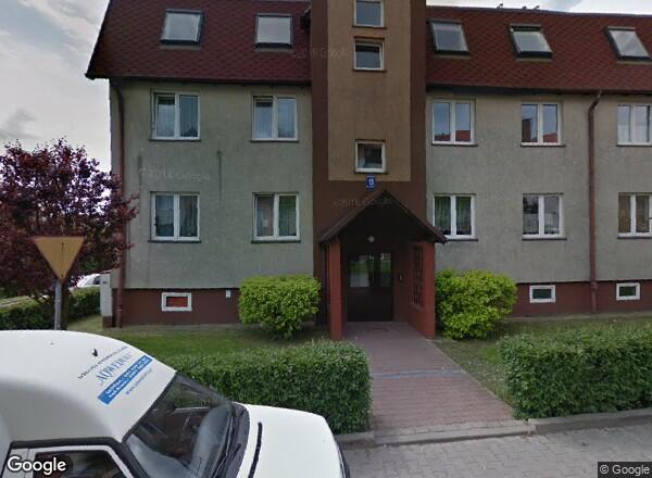 Ceny mieszkań Szczecin Słowacka 13