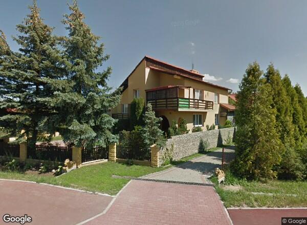 Ceny mieszkań Rzeszów Jana Pawła II 21
