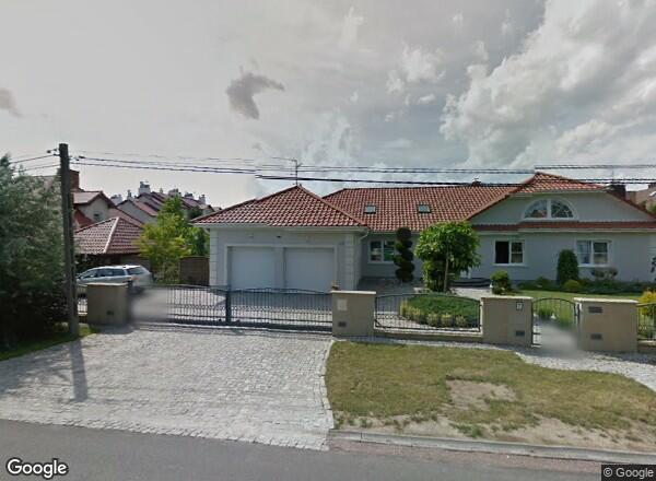 Ceny mieszkań Rzeszów Strzyżowska 28