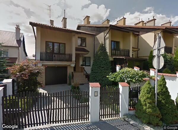 Ceny mieszkań Rzeszów Franciszka Kotuli 42