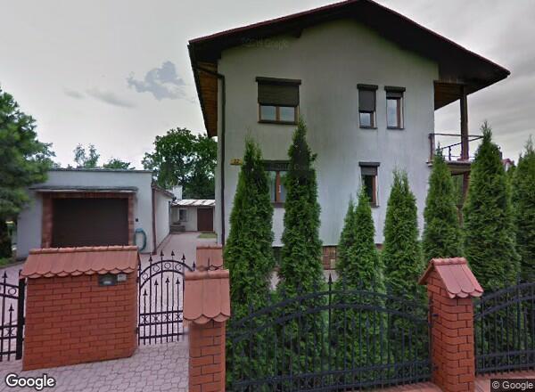 Ceny mieszkań Rzeszów Królowej Jadwigi 12