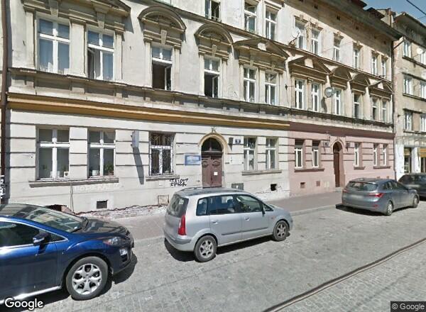 Ceny mieszkań Kraków św. Wawrzyńca 28