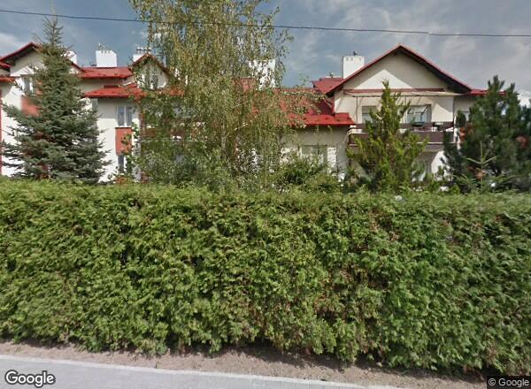 Ceny mieszkań Rzeszów Strzyżowska 65