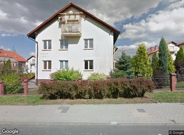 Ceny mieszkań Rzeszów Strzelnicza 22