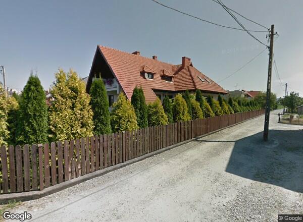 Ceny mieszkań Rzeszów Eugeniusza Kwiatkowskiego 45