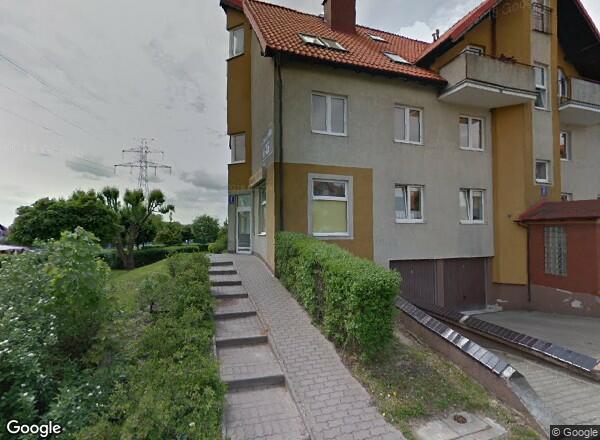 Ceny mieszkań Szczecin Słowacka 6