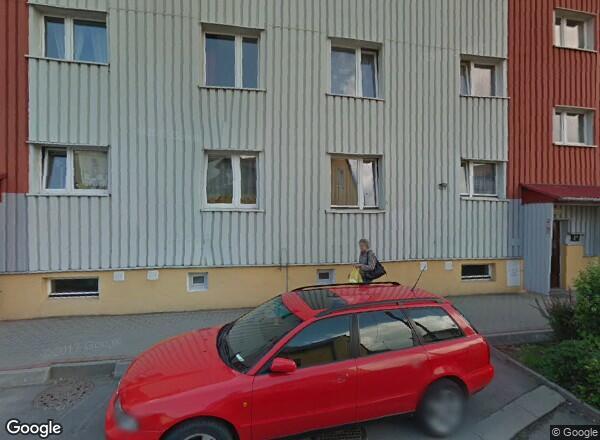 Ceny mieszkań Rzeszów Marii Konopnickiej 14