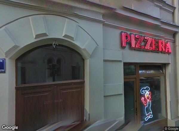 Ceny mieszkań Kraków Podbrzezie 2