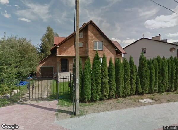 Ceny mieszkań Rzeszów Strzyżowska 59
