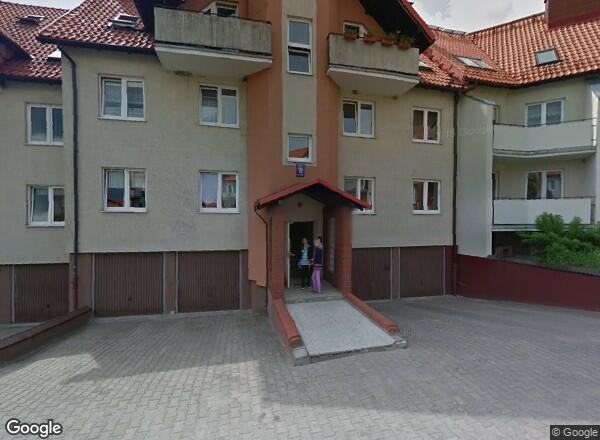 Ceny mieszkań Szczecin Słowacka 19