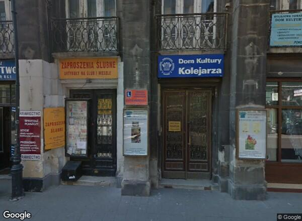 Ceny mieszkań Kraków św. Filipa 6