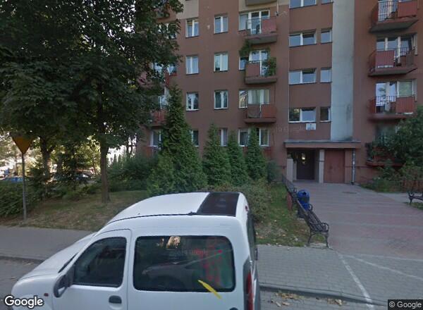 Ceny mieszkań Rzeszów Piastów 1