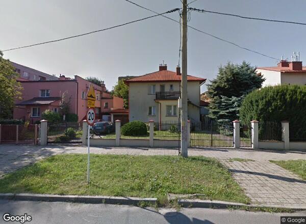 Ceny mieszkań Rzeszów Kosynierów 12