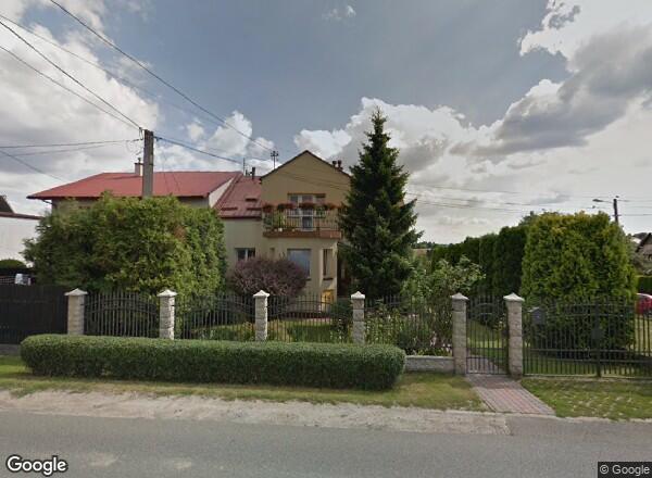 Ceny mieszkań Rzeszów Staroniwska 67