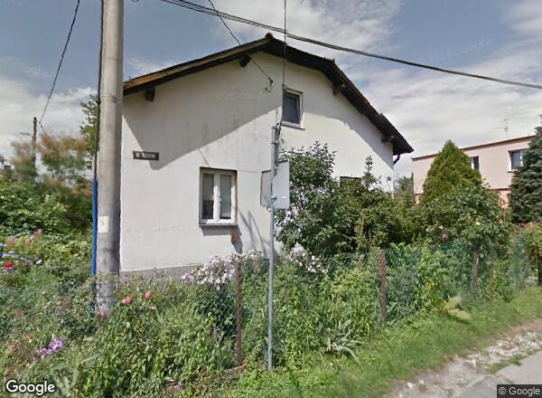 Ceny mieszkań Rzeszów Klonowa 5