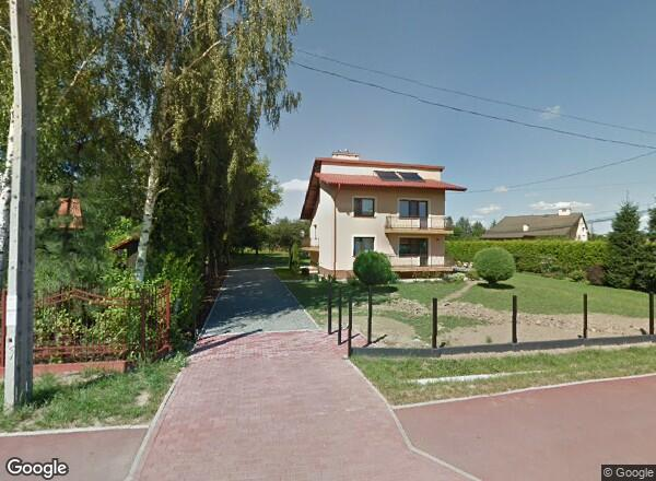 Ceny mieszkań Rzeszów Jana Pawła II 39