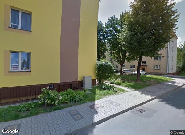 Ceny mieszkań Rzeszów Teofila Aleksandra Lenartowicza 35