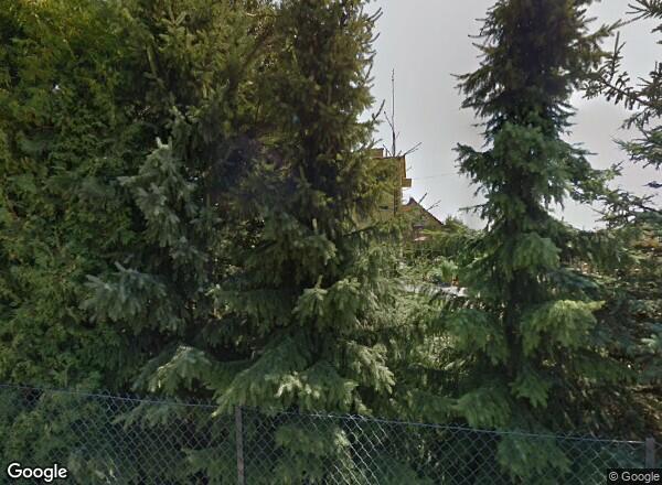 Ceny mieszkań Rzeszów Beskidzka 205