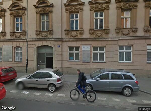 Ceny mieszkań Kraków Długa 38