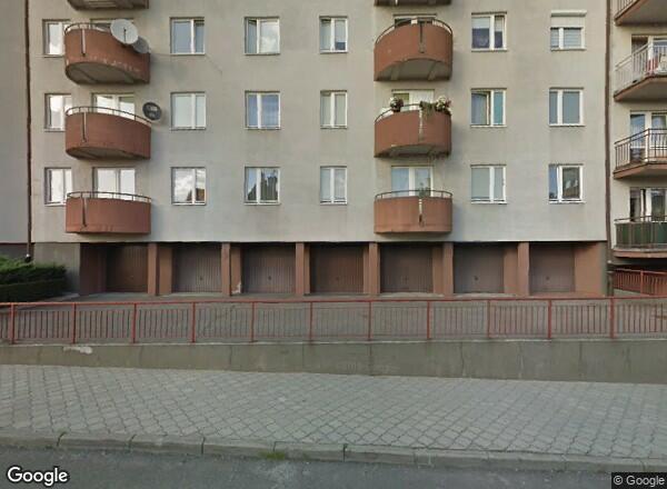 Ceny mieszkań Rzeszów Eugeniusza Nazimka 2