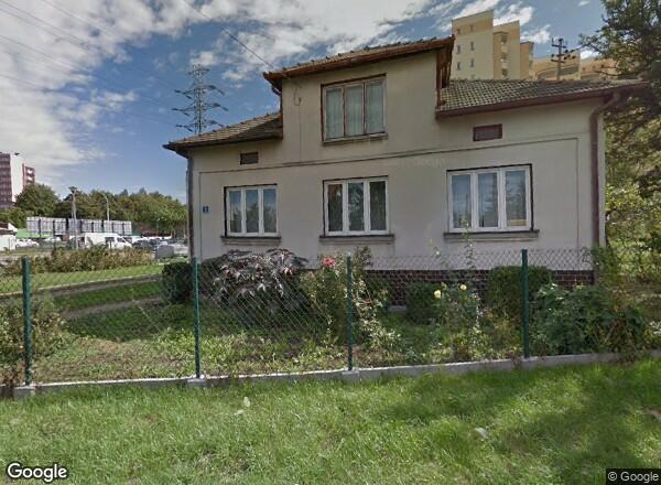Ceny mieszkań Rzeszów Eugeniusza Kwiatkowskiego 1
