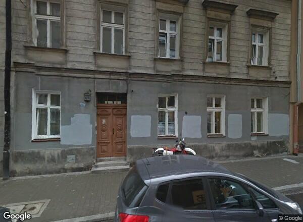 Ceny mieszkań Kraków Augustiańska 19