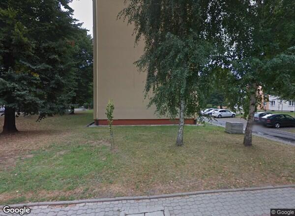 Ceny mieszkań Rzeszów Marii Skłodowskiej-Curie 6