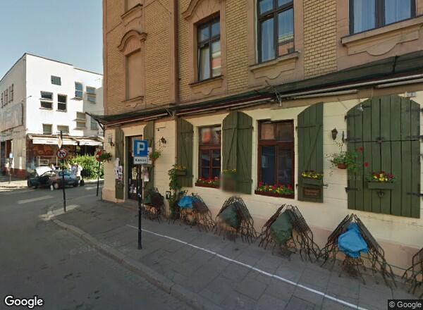Ceny mieszkań Kraków Estery 20
