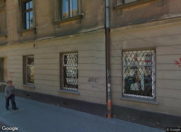 Ceny mieszkań Kraków św. Filipa 20