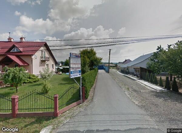 Ceny mieszkań Rzeszów Jana Pawła II 201