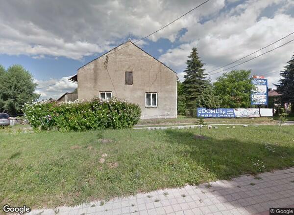 Ceny mieszkań Rzeszów Staroniwska 84