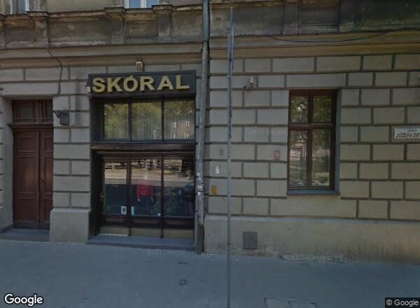 Ceny mieszkań Kraków Józefa Dietla 33
